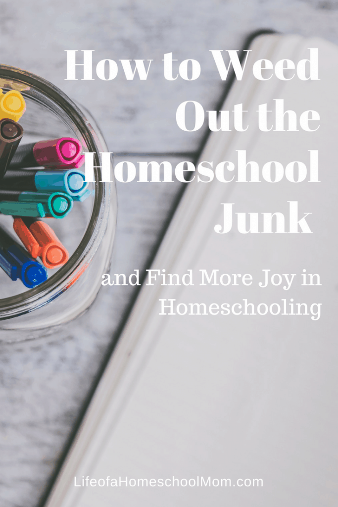 https://momforallseasons.com/wp-content/uploads/2018/05/How-to-Weed-Out-the-Homeschool-Junk-and-Find-More-Joy-in-Homeschooling-683x1024.png