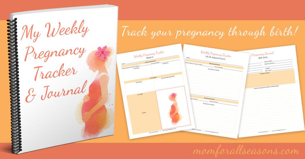 https://momforallseasons.com/wp-content/uploads/2021/04/Pregnancy_tracker_FB-1024x536.jpg